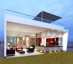 home builder online online home builder marvelous home decor virtual house builder