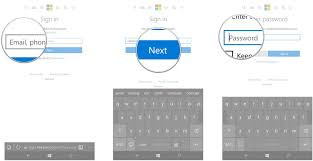 Home Design 3d Ipad Undo by How To Use Windows 10 Mobile U0027s View 3d App Windows Central
