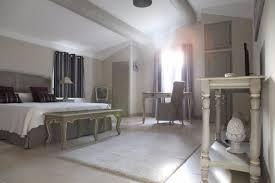 chambre aix en provence chambre d hote aix en attachant chambre d hote aix en provence