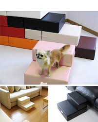pet stairs pet stairs suppliers and manufacturers at alibaba com