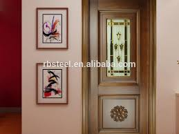 Kitchen Door Designs by Kitchen Doors Stunning Glass Kitchen Doors Front Door