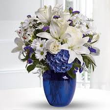 beautiful flowers for him send flowers to calgary