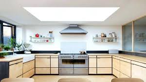 kitchen cabinet trends to avoid kitchen cabinet trends to avoid kitchen trends to avoid kitchen