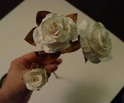 make origami flowers simple origami flower design beautiful