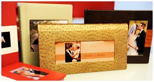 Professional Wedding Photo Albums Album Designs U2013 Professional Wedding Album Design Online Album