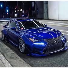 where do they lexus cars 75 best tuned modded lexus images on cars lexus