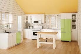 latest kitchen gadgets appliance latest kitchen appliances latest kitchen appliances