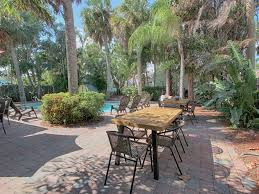 4 bedroom vacation beach house for rent in north clearwater beach