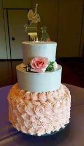 Indian Flag Cake Top Tier Cakes Cleveland List