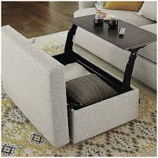 storage bench coffee table storage benches and nightstands new storage ottoman bench with tray
