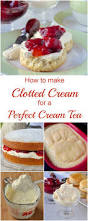 Kitchen Tea Food Ideas by Top 25 Best Tea And Crumpets Ideas On Pinterest Crumpet Recipe