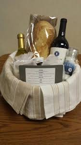 Housewarming Gift For Someone Who Has Everything Best 25 Housewarming Gifts Ideas On Pinterest Hostess Gifts