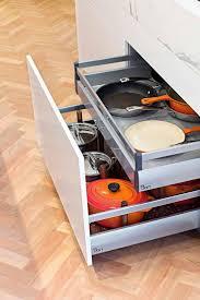 249 best kitchen ideas images on pinterest kitchen ideas