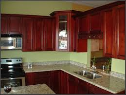 kitchen cabinets near me kitchen cabinets okc show home design