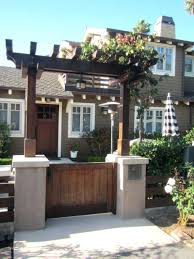 front doors garage door trellis or arbors garage door carriage