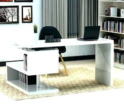 Compact Office Desks Beautiful Compact Office Ideas Decor Reception Office Desk Chairs