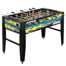 20 in 1 game table inferno 20 n 1 multi game table
