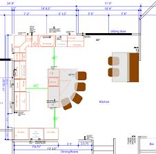 lighting layout design kitchen lighting design layout home furniture design