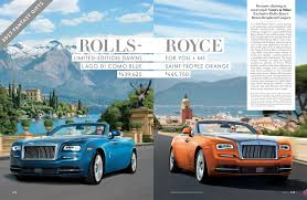 rolls royce dawn blue yours and mine rolls royce dawns land in neiman marcus christmas