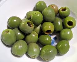 italian olives italian olives taggiasca and castelvetrano