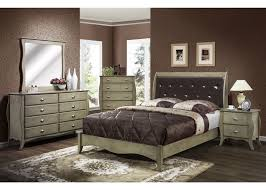 Solid Wood Bedroom Furniture Bedroom The Most Bright Inspiration White Wood Bedroom Furniture