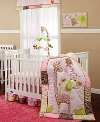 Crib Bedding Sets Crib Bedding Sets Shop For And Buy Crib Bedding Sets Macy S