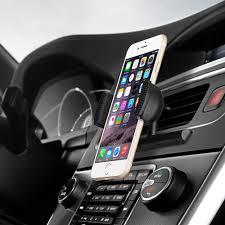 porta iphone da auto natale hi tech i 10 migliori accessori per iphone in famiglia