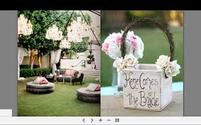 wedding ideas android apps on play