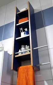 regal fürs badezimmer 56 best regale schränke images on bookcase closet
