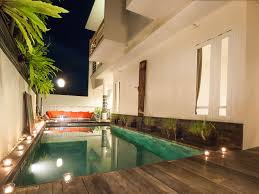villa umah tantra uluwatu indonesia booking com
