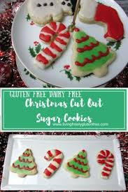 15 of the best paleo christmas cookies recipes paleo cookies
