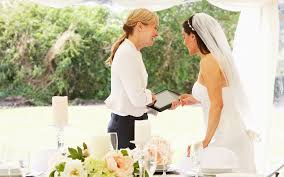 destination wedding planners how to spot the best destination wedding planner paradise