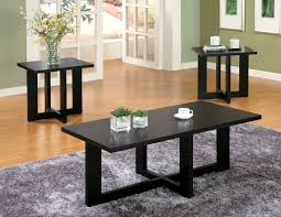 Ashley End Tables And Coffee Table Ashley End Table Set Signature Design By Ashley Frostine 3 Piece