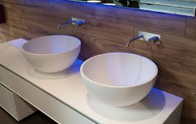 Sink Designs by Sink Design Archives Architecture Art Designs