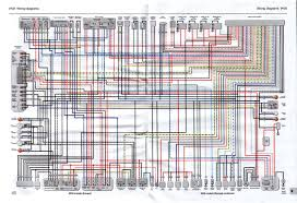 fjr wiring diagram wiring diagrams