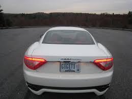 Vanity Plate Vanity Plate Maserati Forum