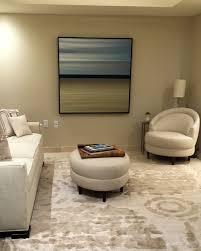 living with art u2014 romanoff elements