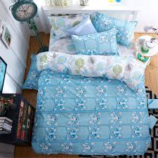 Linen Bed Sheets Compare Prices On Dog Bed Sheets Online Shopping Buy Low Price