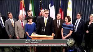 texas legislature special session u0027bathroom bill u0027 dead cnnpolitics