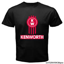buy kenworth truck popular trucks kenworth buy cheap trucks kenworth lots from china