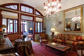 hotel daniel champs elysees 8718 big jpg