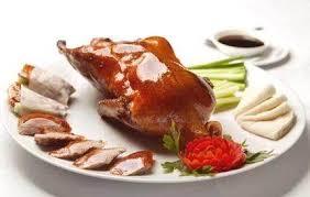 duck in cuisine what is peking duck food how is it prepared quora