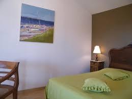 beaujolais chambre d hotes le clos beaujolais belleville sur saône tarifs 2018