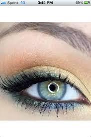 best 25 eye shadows for blue eyes ideas on pinterest makeup for