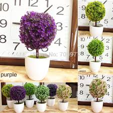 compare prices on wholesale artificial trees shopping buy