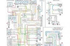 citroen berlingo bsi wiring diagram 4k wallpapers