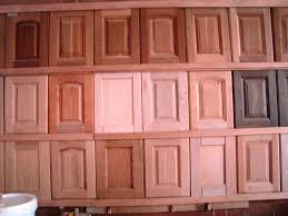 kitchen cabinet doors inspiration