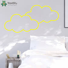 Removable Wall Decals For Baby Nursery by Compare Prices On Boys Wall Decal Online Shopping Buy Low Price