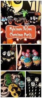 nightmare before christmas baby shower amazing nightmare before christmas baby shower cake ideas sang
