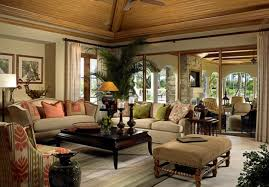 tropical colors for home interior home decor with warm tropical color and decorating idea